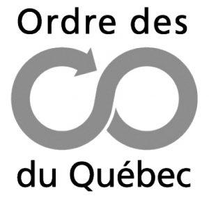 logo_C_O-NB